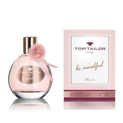 Tom Tailor Be Mindful 50ml