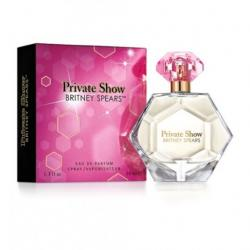 B.SPEARS Private Show 50ml