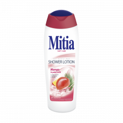 Mitia Mango in nat. milk 750ml
