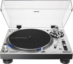Audio-Technica AT-LP140XP stieborný