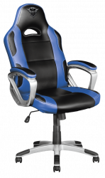 Trust GXT 705B Ryon Gaming Chair
