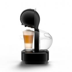 KRUPS Dolce Gusto KP130831