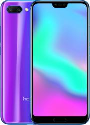 HONOR 10 64GB Phantom modrý