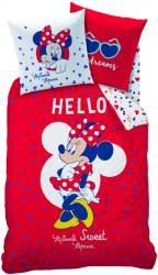 Minnie Hello (3272760446078)