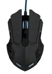 Trust GXT 158 Orna Laser Gaming Mouse