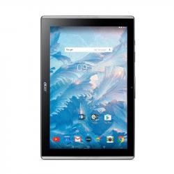 Acer Iconia One 10