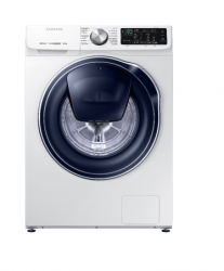 Samsung WW90M649OPM +1x Vanish Gold 490ml a gély na 150 praní za cent