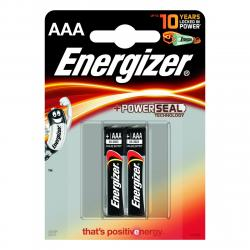 Energizer Base LR03 (AAA) 2ks