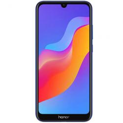 HONOR 8A 64GB modrý
