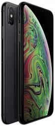 Apple iPhone XS Max 512GB šedý