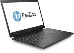 HP Pavilion Gaming 15-cx0018nc