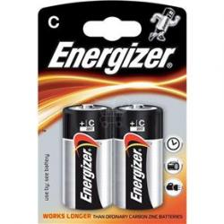 Energizer Base LR14 (C) 2ks