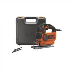 Black & Decker KS 901PEK