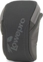Lowepro DASHPOINT 30 šedé
