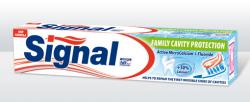 Signal Family Daily White 125ml