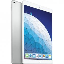 "Apple iPad Air 10.5"" Wi-Fi 64GB Silver"