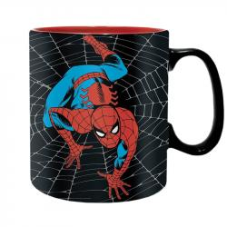 Hrnček Amazing Spider-Man 460ml