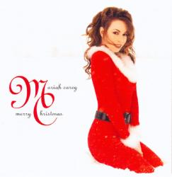 Carey Mariah: Merry Christmas