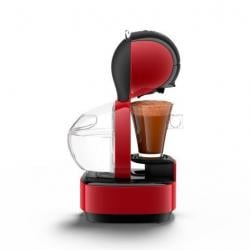 KRUPS Dolce Gusto KP130531