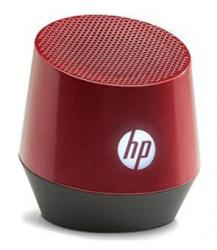 HP S4000 RED