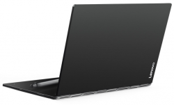 Lenovo Yoga Book WiFi WIN10 vystavený kus