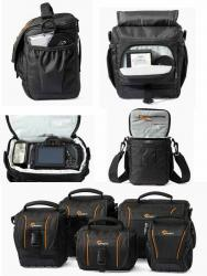 Lowepro ADVENT SH110