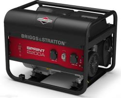 Briggs&Stratton SPRINT 2200 A