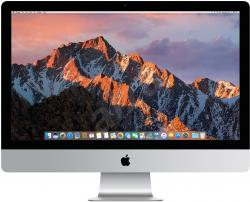 "Apple iMac 27"" 5K i5 3.4GHz 8GB 1TBF Radeon Pro 570 4GB SK"