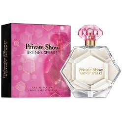 B.SPEARS Private Show 30ml