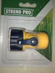 Strend Pro DY8001