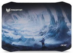 Acer Predator Mousepad M Ice Tunnel