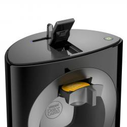 KRUPS Dolce Gusto KP1108