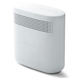 BOSE SoundLink COLOUR BT II Polar white