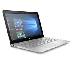 HP Envy 15-as000nc