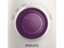 Philips HR2173/00