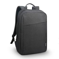 Lenovo B210 15.6 Laptop Casual Backpack