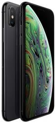 Apple iPhone XS Max 256GB šedý