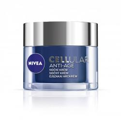 Nivea Cellular Anit-Age 50ml