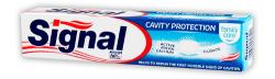 Signal Family Cavity Prot.75ml