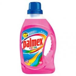 Palmex Color 1,46l/20PD