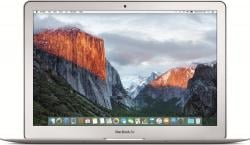 Apple Macbook AiR 13 i5 8GB 128GB