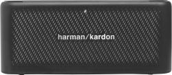 Harman Kardon TRAVELER čierny