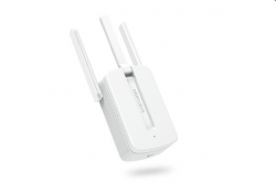 TP-Link MW300RE