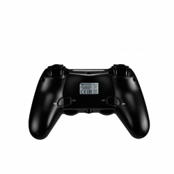 Canyon Gamepad PS4 Wireless