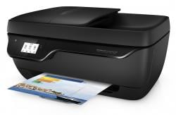 HP DeskJet Ink Advantage 3835