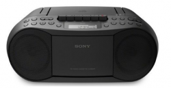 Sony CFD-S70B