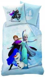 Frozen enjoy