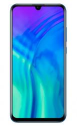 HONOR 20 Lite 128GB modrý