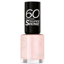 Rimmel 60sec Supershine