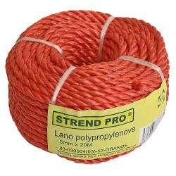 Strend Pro ROPE PP  06